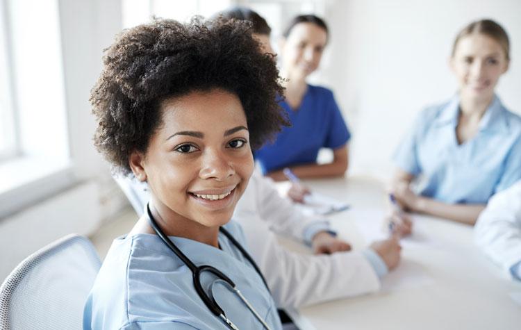 nurse-employment