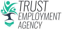 Trust-Employment-Agency